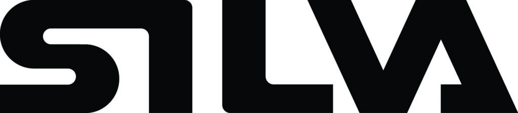 Silva of Sweden Company Logo