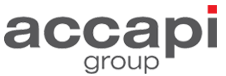 Logo von Accapi Group