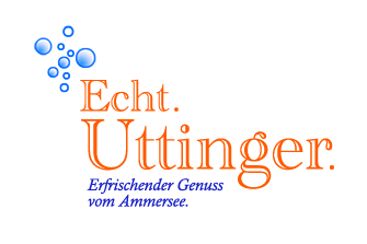 Logo von uttinger